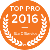 featured-pro-2016.png